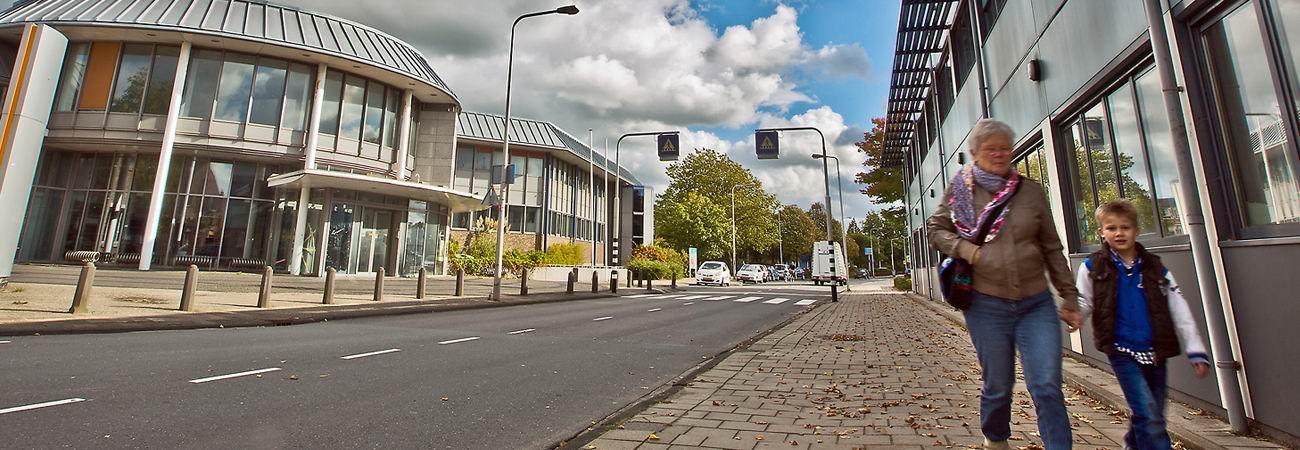 gemeentehuis-naaldwijk-rabobank