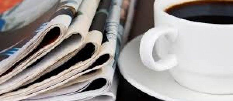 Publicatie Monsterse Courant-Westland Verstandig Blijft Tegen Sloop Gemeentehuis Monster