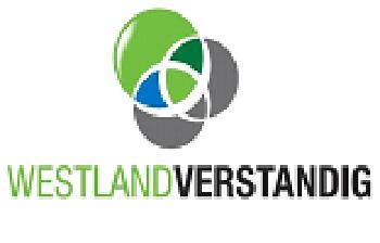 """Westland Verstandig Dient Op 12 November 2019 Bij De Raad Een Initiatiefvoorstel """"Verordening Kamerverhuur In Westland"""" In"""
